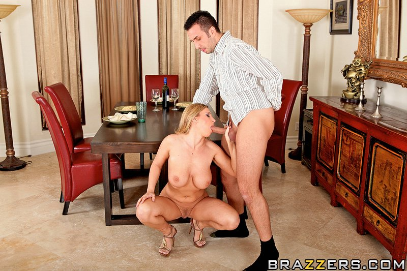 static brazzers scenes 4656 preview img 08