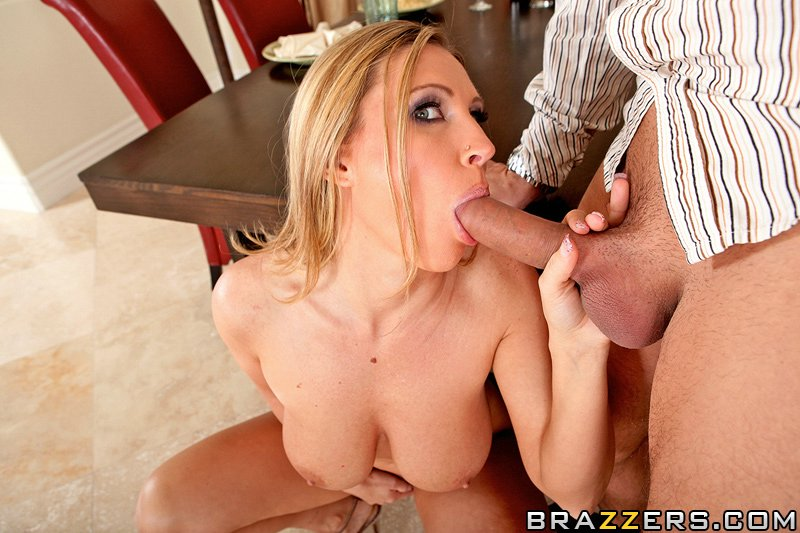 static brazzers scenes 4656 preview img 09