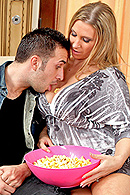 Brazzers porn movie - The Lecherous Londons; Chapter 1