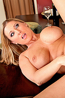 brazzers.com high quality pictures of Devon Lee, Keiran Lee