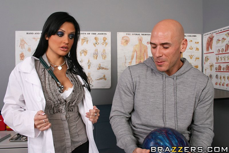 static brazzers scenes 4664 preview img 05
