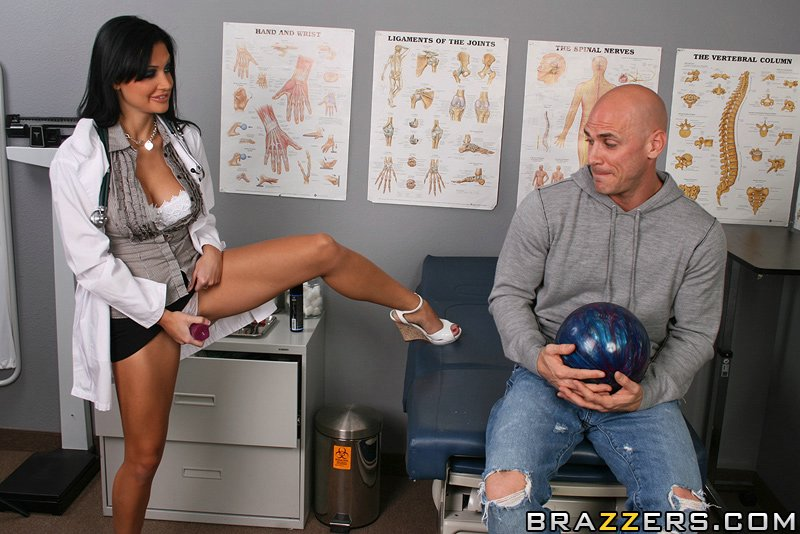 static brazzers scenes 4664 preview img 07