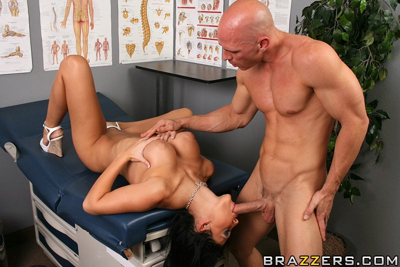 static brazzers scenes 4664 preview img 08