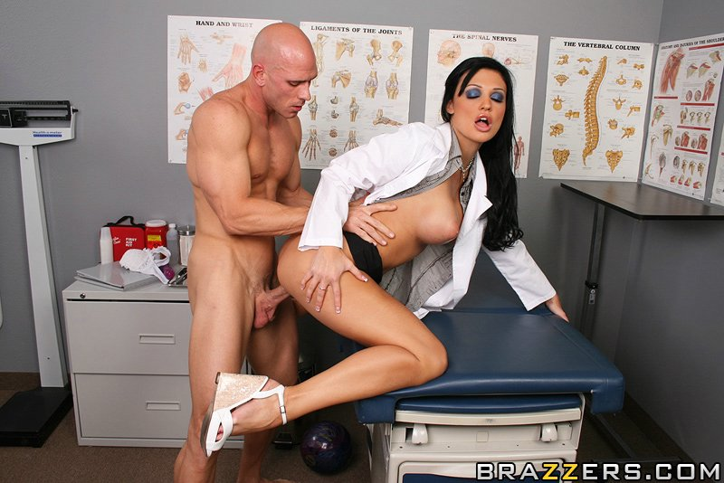 static brazzers scenes 4664 preview img 13