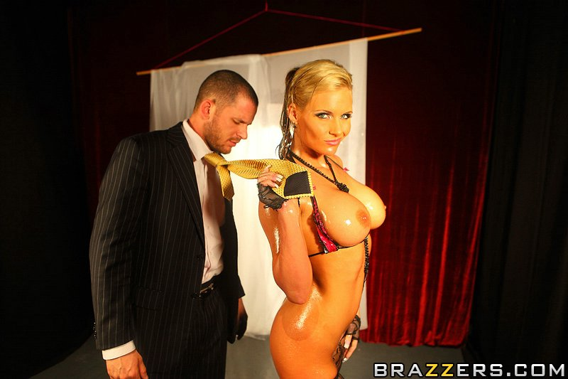 static brazzers scenes 4679 preview img 07