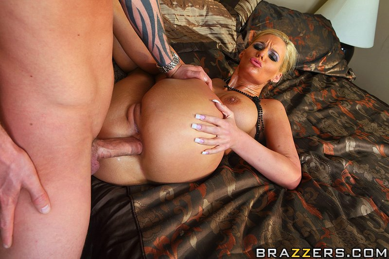 static brazzers scenes 4679 preview img 14