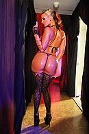 Top pornstar Phoenix Marie, Scott Nails