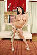 Top pornstar Tory Lane, Keiran Lee