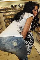 Mya Nichole, Jordan Ash XXX clips