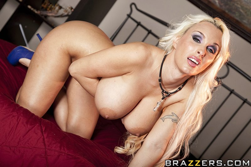 static brazzers scenes 4700 preview img 04