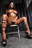 Ass Licking porn video – Rescuing A Horny Pornstar