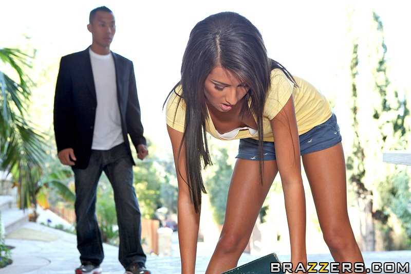 static brazzers scenes 4714 preview img 06