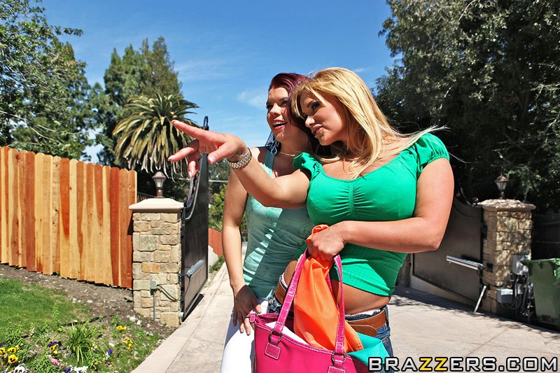 static brazzers scenes 4715 preview img 05