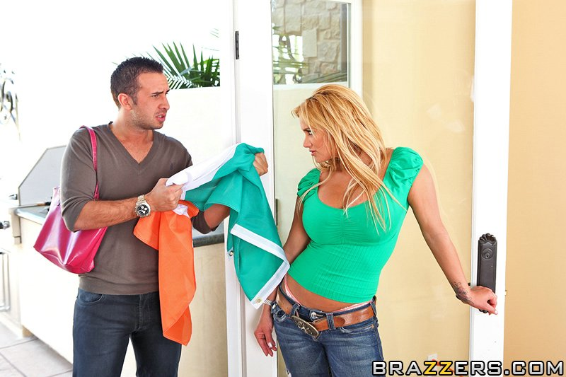 static brazzers scenes 4715 preview img 06