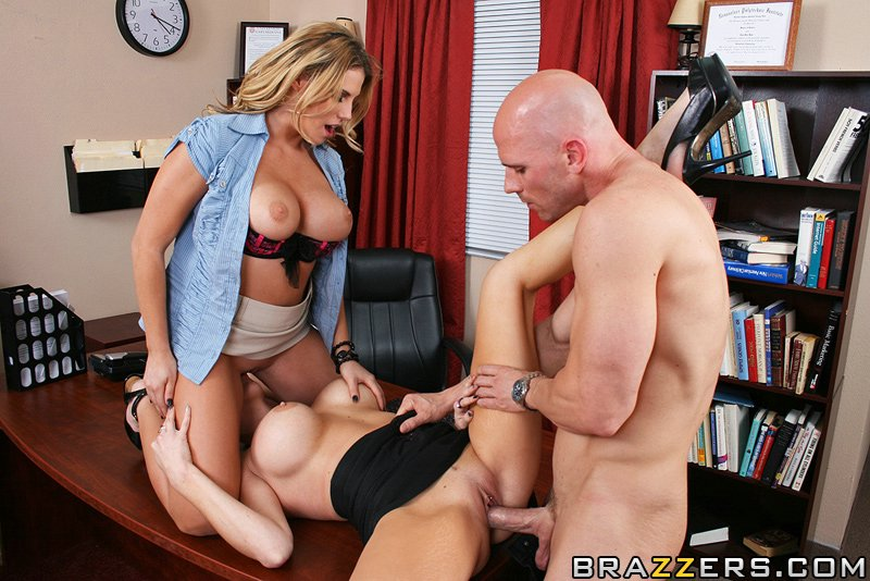 static brazzers scenes 4745 preview img 10