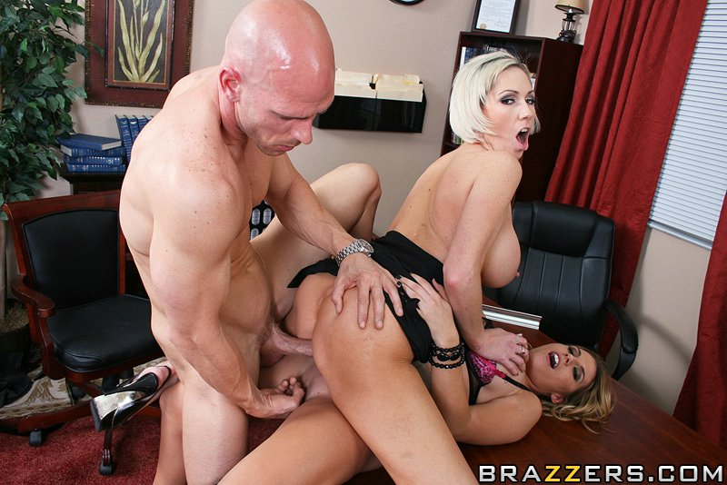 static brazzers scenes 4745 preview img 13