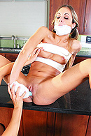 brazzers Pussy Fingering porn videos
