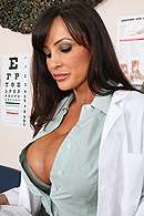 Brazzers porn movie - The Return of Dr Loveless