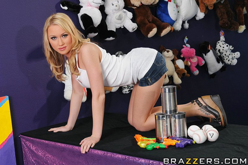 static brazzers scenes 4793 preview img 03
