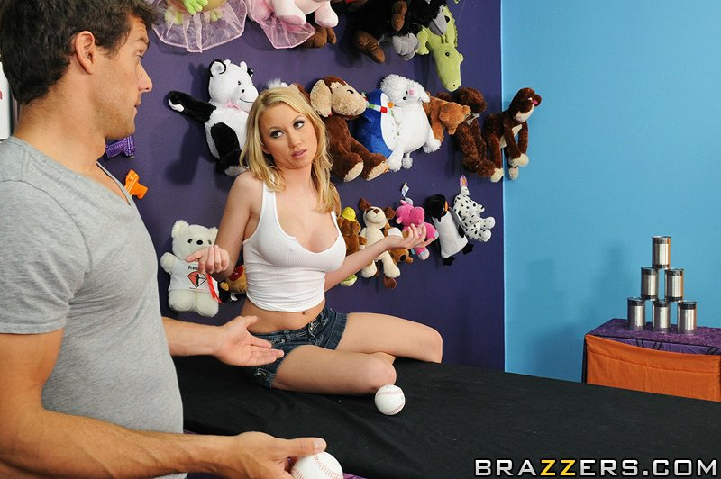 static brazzers scenes 4793 preview img 06