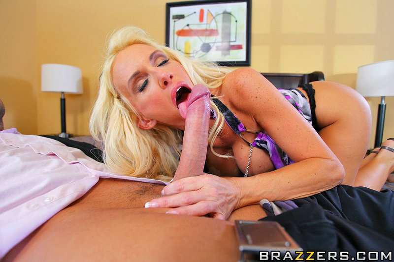 static brazzers scenes 4801 preview img 08