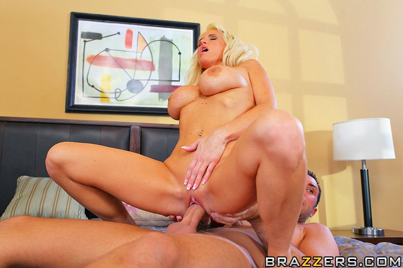 static brazzers scenes 4801 preview img 15
