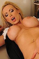 Jordan Ash Titty Fuck sex movies