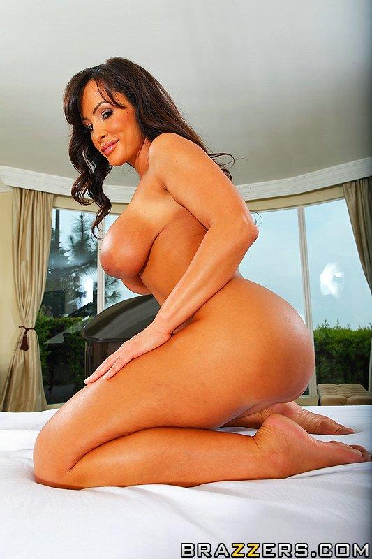 Nude house wife big hooters