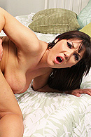 Claire Dames Deep Throat sex movies
