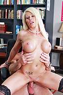 Brooke Haven13