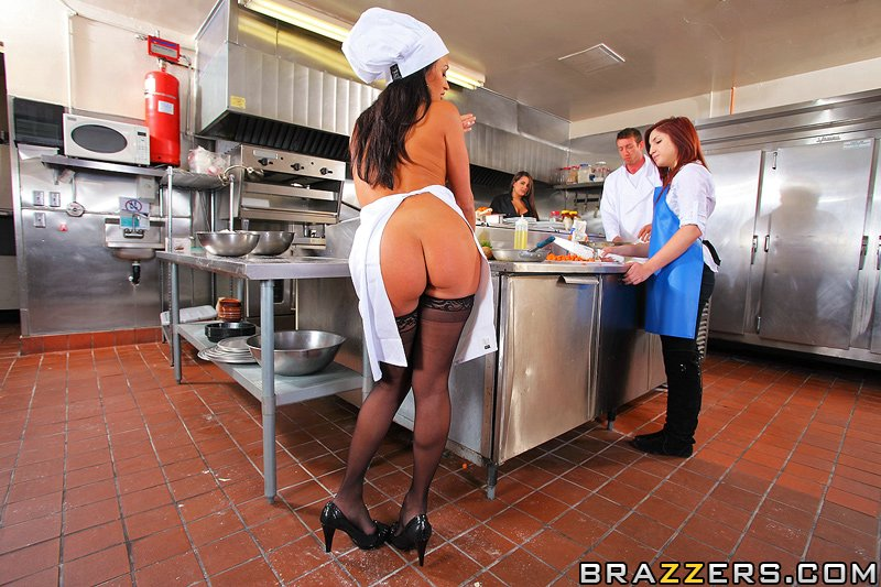 static brazzers scenes 4880 preview img 05