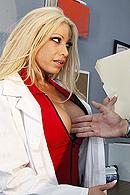 Gina Lynn, Keiran Lee XXX clips