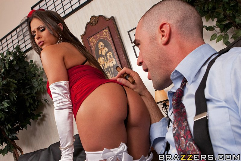 static brazzers scenes 4898 preview img 06