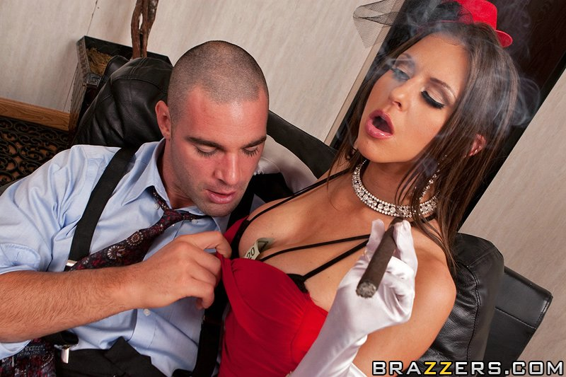 static brazzers scenes 4898 preview img 07
