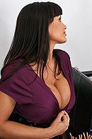 Lisa Ann, Jordan Ash XXX clips