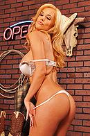 HD porn video Achy Breaky Boobs