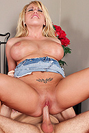 brazzers.com high quality pictures of Heather Summers, Levi Cash