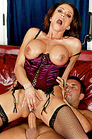 brazzers.com high quality pictures of Jordan Ash, Madison Ivy