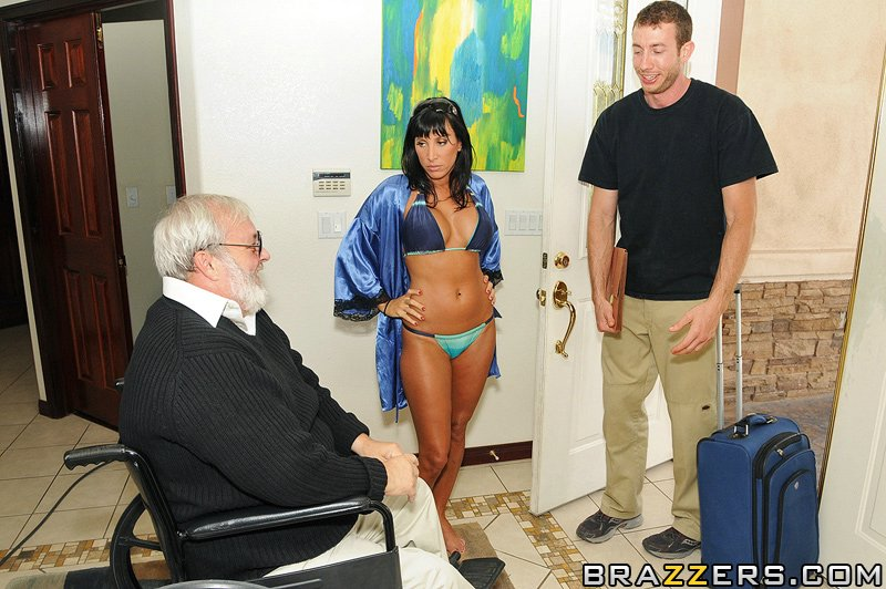 static brazzers scenes 4921 preview img 05