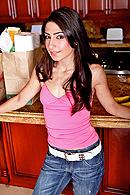 Allie Jordan01