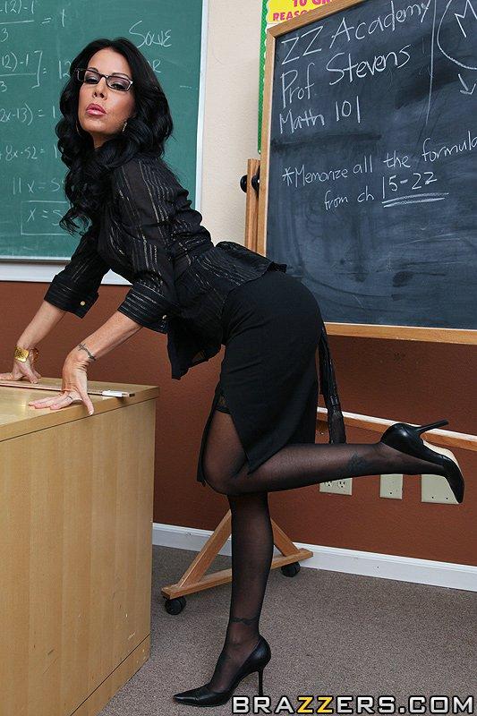 tabitha stevens hot teacher