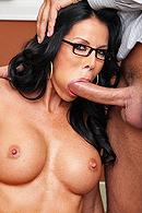 Tabitha Stevens09