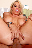 Brooke Haven10