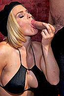Deep Throat- Ass Licking HQ pics