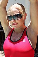 Britney Brooks05