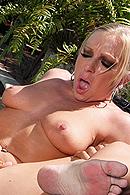 Britney Brooks11