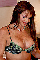 Rhylee Richards06