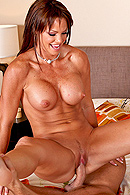 Brazzers video with Keiran Lee, Rhylee Richards