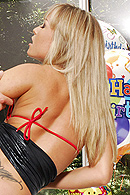 Brazzers HD video - Anal Bunny Birthday