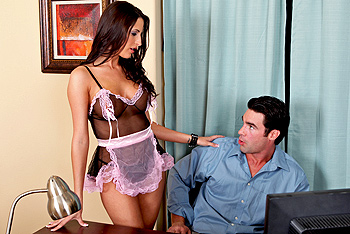 Kortney Kane milf porn video from Real Wife Stories